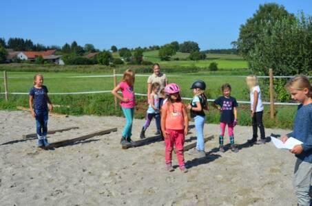 10-11.08.2019 Räuberlager In Leidling 1 (10)