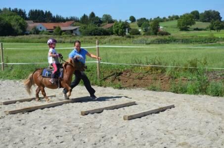 10-11.08.2019 Räuberlager In Leidling 1 (14)