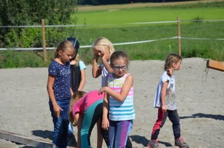 10-11.08.2019 Räuberlager In Leidling 1 (7)