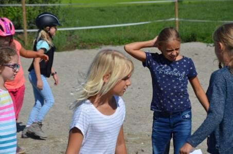 10-11.08.2019 Räuberlager In Leidling 1 (8)