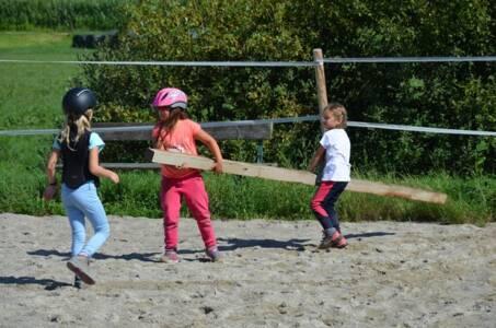 10-11.08.2019 Räuberlager In Leidling 1 (9)