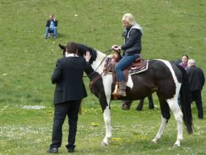 Pferdesegnung 03