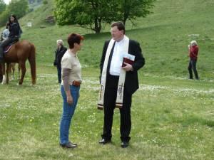 Pferdesegnung 64