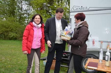 2017-04-23 Pferdesegnung  (11)