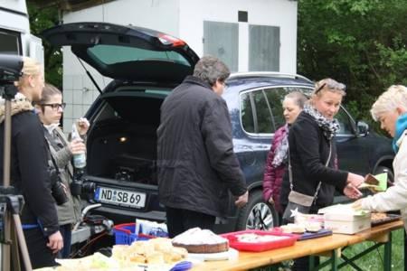 28.04.2019 Pferdesegnung An Den Mauerner  Höhlen (38)