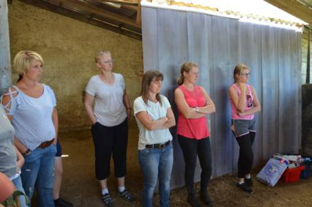 Erste Hilfe Kurs Mit Birgit Wadenstorfer (11)