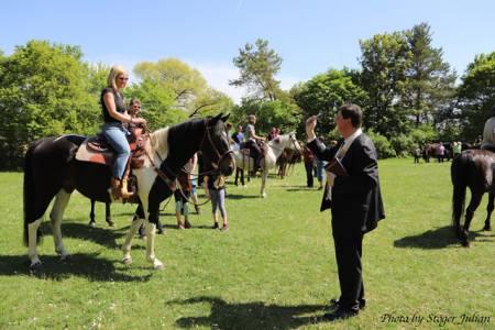 Pferdesegnung Am 29.04 (17)