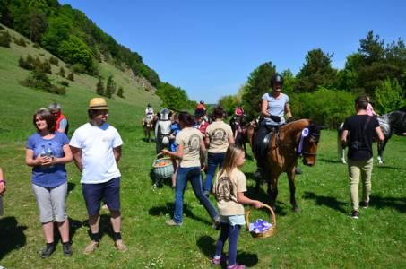 Pferdesegnung Am 29.04 (35)