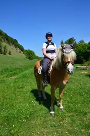 Pferdesegnung Am 29.04 (37)