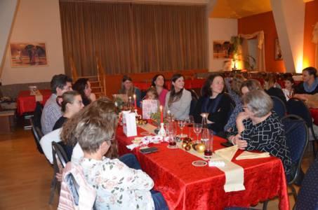 Weihnachtsfeier 30.11 (15)