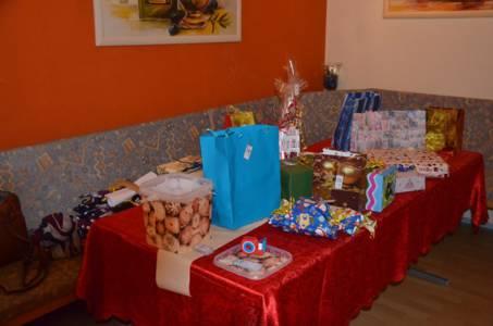 Weihnachtsfeier 30.11 (9)