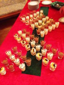 Weihnachtsfeier Am 27.11 (8)