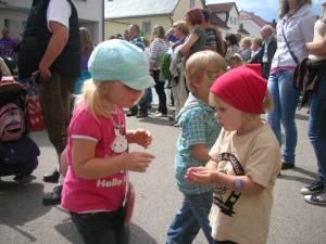 Maktfest 2012 08