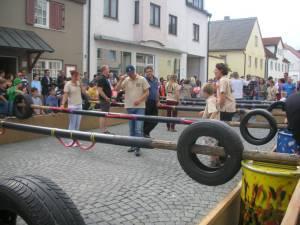 Maktfest 2012 13