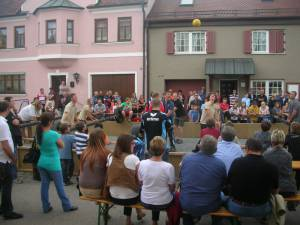 Maktfest 2012 17