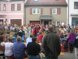 Maktfest 2012 19