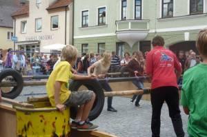 Maktfest 2012 21