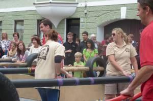 Maktfest 2012 27