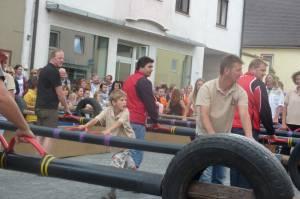 Maktfest 2012 36