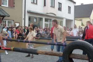 Maktfest 2012 37