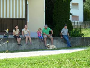 Marxheim 7 2012 15