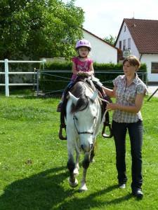 Marxheim 7 2012 18
