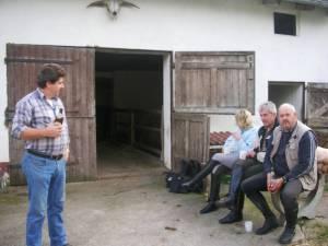 Natterholz 9 2012 01