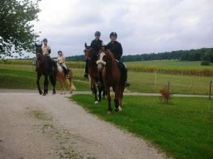 Natterholz 9 2012 03