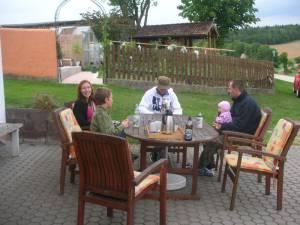 Natterholz 9 2012 04