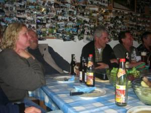 Natterholz 9 2012 07