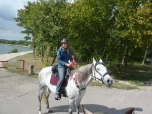 Natterholz 9 2012 09