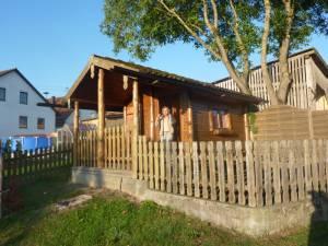 Natterholz 9 2012 11