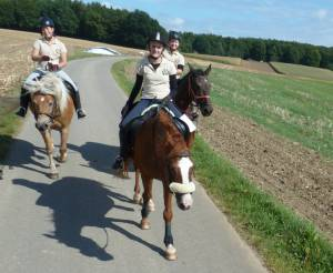 Natterholz 9 2012 14