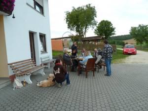 Natterholz 9 2012 17