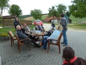 Natterholz 9 2012 18