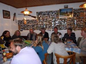 Natterholz 9 2012 21