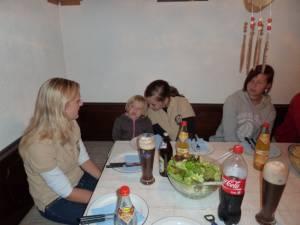 Natterholz 9 2012 22