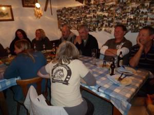 Natterholz 9 2012 23