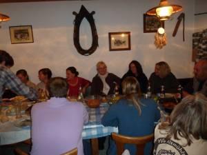 Natterholz 9 2012 24