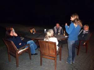 Natterholz 9 2012 25