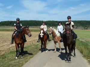 Natterholz 9 2012 26