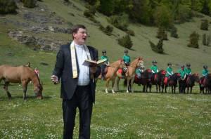 Pferdesegnung 2015 07