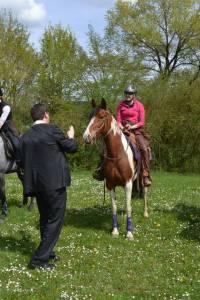 Pferdesegnung 2015 26