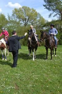 Pferdesegnung 2015 27