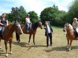 Pferdesegnung 7 2012 02