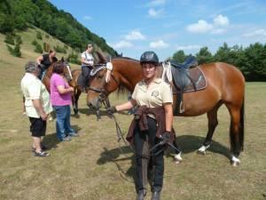 Pferdesegnung 7 2012 24