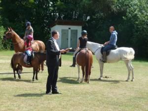 Pferdesegnung 7 2012 50
