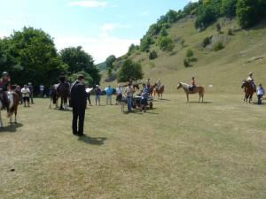Pferdesegnung 7 2012 55