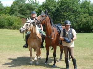 Pferdesegnung 7 2012 63