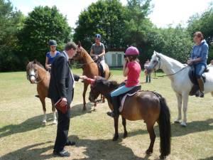 Pferdesegnung 7 2012 67